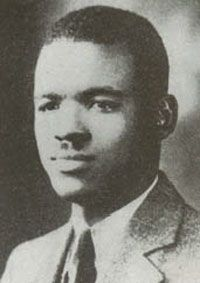 1928- August 5. William Alexander Scott II, age 26, founded The Atlanta Daily World. It was the first successful African American daily newspaper in the United States. When The Daily World was founded there was only one other black paper in the Atlanta area, The Atlanta Independent, which shut down in 1933, consequently leaving The Daily World as the lone voice for the city's growing black community.
