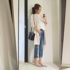 今日のコーデ の画像|星玲奈オフィシャルブログ「Reina's Diary」Powered by Ameba