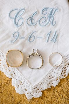 Backyard Wedding With Do It Yourself Decorations - Rustic Wedding Chic Indian Wedding Jewelry, Wedding Jewelry Sets, Wedding Bands, Country Wedding Decorations, Rustic Wedding Venues, Wedding Ideas, Wedding Planning, Perfect Engagement Ring, Engagement Rings