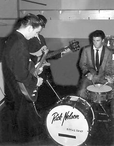 Official website of legendary guitar player James Burton, with news, upcoming shows, photos, videos and more. Ricky Nelson, James Burton, Now Albums, Scott Baio, Kris Kristofferson, Roy Orbison, Good Music, Music Music, Music Notes