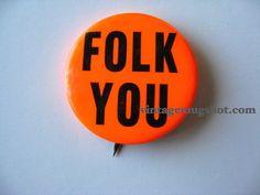 folk it!
