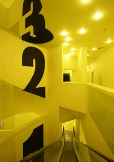 Goli Bosi Design Hostel, Split