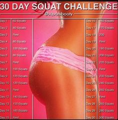 Butt Workout: The 5 Best Exercises for a Tight, Toned Butt - Shape Magazine