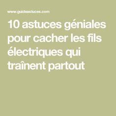 1000 Id Es Sur Le Th Me Cacher Les Fils Sur Pinterest Tv Mont Sur Le Mur Montage Tv Et