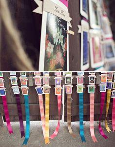 Latin inspired wedding - loteria escort cards with corresponding table cards Wedding Pins, Wedding Cards, Diy Wedding, Luxury Wedding, Mexican Themed Weddings, Loteria Cards, Medieval Wedding, Here Comes The Bride, Real Weddings