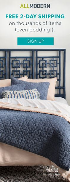 Bedding - FREE 2-DAY SHIPPING on thousands of items!