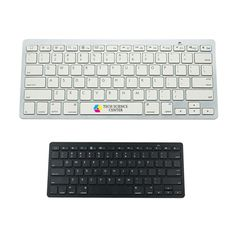 #2818 Wireless Bluetooth Keyboard