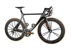 luxury bicycle - Google Search