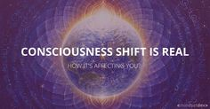 What is planetary consciousness shift? Here's what to expect in 2020 & how to use this energy shift to manifest the life you want. Positive People, Negative People, Science Articles, We Energies, Higher Consciousness, Spiritual Growth, Of My Life, Breakup, Letting Go