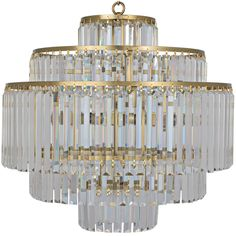 The Quintus Chandelier by Noir emphasizes natural, simple and classic design. Noir has been designing, building and importing a very unique, but ever growing collection of home furnishings for more than 10 years. Noir products are hand finished and cre Antique Brass Chandelier, Metal Chandelier, Chandelier Lighting, Hollywood Regency, Chandeliers, Brass Metal, Clear Glass, Faceted Glass, Light Fixtures