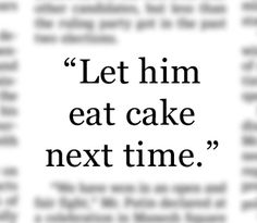 """- Bethel Bakery owner John Walsh, a Republican. Mitt Romney's remarks about cookies from the Bethel Park, PA  landmark bakery sparked a """"Cookiegate"""". """"Romney's Cookie Comment Bites Back"""", April 18, 2012."""