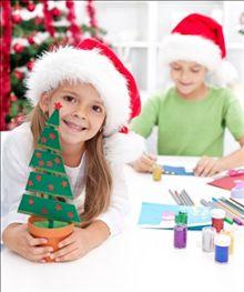 Start a New Advent Tradition: Make a Jesse Tree! printeryhouse.org, #printeryhouse