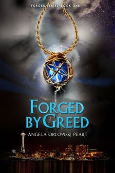 Miss foxx adult stars 1 pinterest indie and magazines great deals on forged by greed by angela orlowski peart limited time free and discounted ebook deals for forged by greed and other great books fandeluxe Image collections