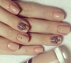 Stylish Nails, Love Nails, Nails Inspiration, Pretty Face, Opi, Pedicure, Make Up, Nail Art, Beauty
