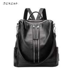 101 best Backpacks images on Pinterest  69f7802cc11a4