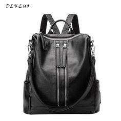 0159256fe1 101 best Backpacks images on Pinterest