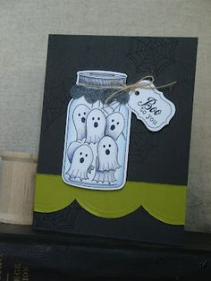 The Dancing Pear: Papertrey Ink August Blog Hop