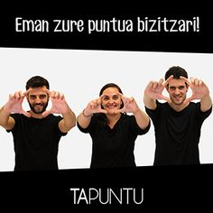 Resultado de imagen de tapuntu