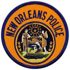 Résultats de recherche d'images pour «u.s.police patches»