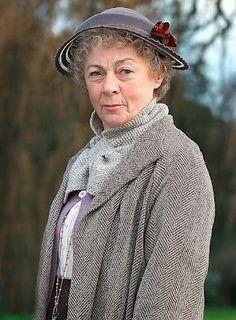 """"""" Miss Marple """""""
