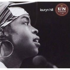 Shop MTV Unplugged No. [LP] VINYL at Best Buy. Find low everyday prices and buy online for delivery or in-store pick-up. Lauryn Hill Unplugged, Mtv Unplugged, Really Love You, Guys Be Like, Community Reinvestment Act, Out Of Body, Get To Know Me, Finding Peace, Female Singers