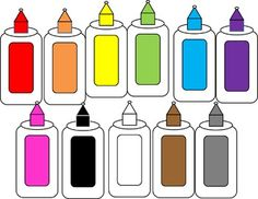 A collection of 11 glue bottle images! A red, orange, yellow, green, blue, purple, pink, black, white, gray, and brown (labels and caps) glue bottle! Please read my Terms of Use (included with download). Thank you! Enjoy! :)CHECK OUT MY OTHER CLIP ART!Letter A Clip ArtFall Clip ArtTurkey Clip Art {FREEBIE}Penguin Clip ArtChristmas Clip ArtUnifix Cube Clip ArtCat Clip ArtOwl Clip Art {Over 100 Images}!Food Clip ArtSchool Clip Art FREE MEGA PACK {147 Images}!lMarker Clip Art {33 FREE…