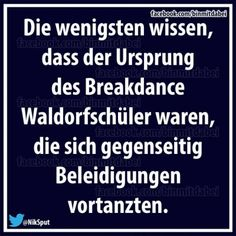 One of 61029 files in the - Witze sprüche - Humor Funny Cute, Hilarious, Good Jokes, Just Smile, True Words, Funny Moments, Slogan, Decir No, Quotations
