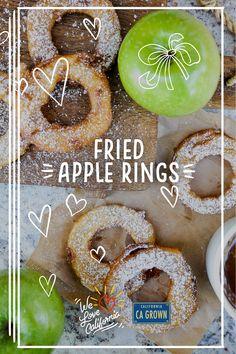 Fruit Recipes, Apple Recipes, Fall Recipes, Dessert Recipes, Recipies, Fall Desserts, Delicious Desserts, Yummy Food, Apple Desserts