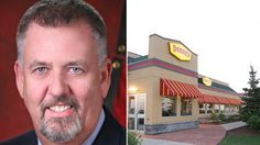 Florida restaurateur to impose surcharge for ObamaCare