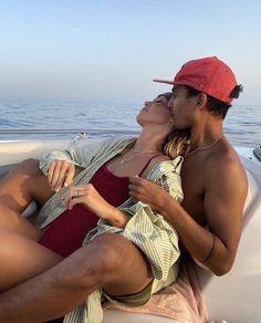 Cute Couples Photos, Cute Couple Pictures, Cute Couples Goals, Couple Photos, Teen Couples, Beach Couples, Couple Goals Relationships, Relationship Goals Pictures, Secret Relationship