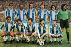 Editar a descrição Futebol Clube do Porto