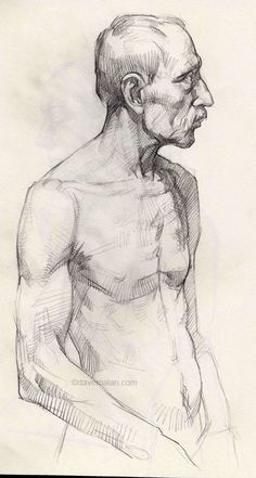 Exceptional Drawing The Human Figure Ideas. Staggering Drawing The Human Figure Ideas. Human Figure Drawing, Figure Sketching, Figure Drawing Reference, Life Drawing, Drawing Sketches, Painting & Drawing, Art Drawings, Pencil Drawings, Human Figure Sketches