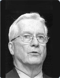 Harley N. Hotchkiss - Canadian Petroleum Hall of Fame Nhl