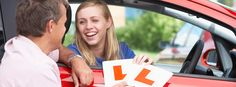 Learn to drive with KAB Driving School