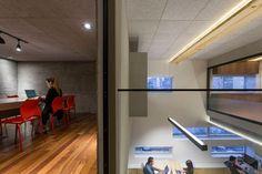 Airbnb | Galeria da Arquitetura