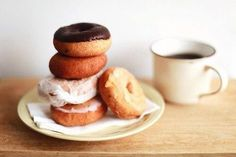 Deliciousbreakfast#goodmorning#yummy#sweet#chocolate