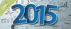 Um novo ano começa, e com ele novos desafios e oportunidades se abrem para os negócios e as empresas.  Deixamos-lhes algumas das tendências que marcarão o ano de 2015, e que certamente influenciarão, de uma forma ou de outra, a sua vida profissional e a sua empresa.