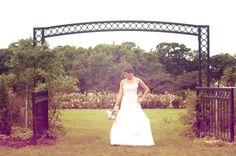 Photo by Sarah M. #MinneapolisWeddingPhotographer #Bride