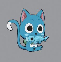 happy fairy tail - Google Search