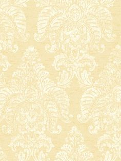TEXTURED DAMASK - AD8126  Retail Price: $49.00    Our Price:  $31.50 Per Roll    DecoratorsBest Policy    Product ID:   YO AD8126  Manufacturer:   York  Usage:   Wallpaper