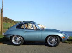 smart car body kits | custometype-s2483x1862-116414.jpg