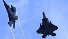 Covesia.com - Sebuah pesawat militer Amerika Serikat (AS) jatuh di Pulau…