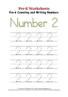 √ 16 Same and Different Pre K Worksheets 001 . 22 Same and Different Pre K Worksheets Worksheet Numbers, Letter H Worksheets, Preschool Number Worksheets, Pre K Worksheets, Numbers Kindergarten, Preschool Writing, Numbers Preschool, Printable Numbers, Kindergarten Worksheets