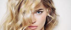 Noticias ao Minuto - Confira as tendências em maquiagem para 2017