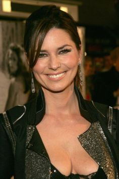 54 Best Shania Twain Images In 2019