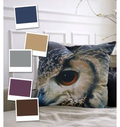 ... Owl Art, Color Inspiration, Animals, Fictional Characters, Animales, Animaux, Animal, Animais, Fantasy Characters
