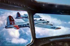 Авиации цифровое искусство - безраздельно Питера Chilelli