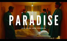 Millic from HIGHGRND releases MV teaser for 'Paradise' feature FANXY CHILD http://www.allkpop.com/article/2017/07/millic-from-highgrnd-releases-mv-teaser-for-paradise-feature-fanxy-child