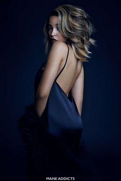 Tinashe – Mane Addicts Mane Muse Photoshoot (March - Celebrity Photos - Celebrities Without Makeup Hottest Female Celebrities, Celebs, Daily Fashion, Fashion News, Celebrity Photos, Celebrity Style, Tinashe, Elle Magazine, The Most Beautiful Girl
