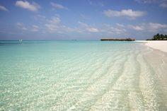 Luxury-Coco-Palm-Dhuni-Kolhu-Maldives 4